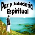 Paz y Sabiduría Espiritual logo