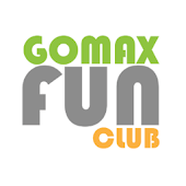 GoMax Fun Club