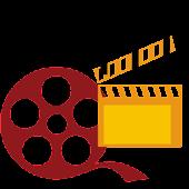 LetsGoMovies(Beta)