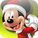 Micky Mouse Game icon