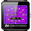 JJW Spark Watchface 4 SW2 icon