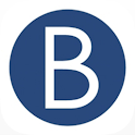 Babcock Labs icon