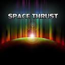 Space Thrust APK