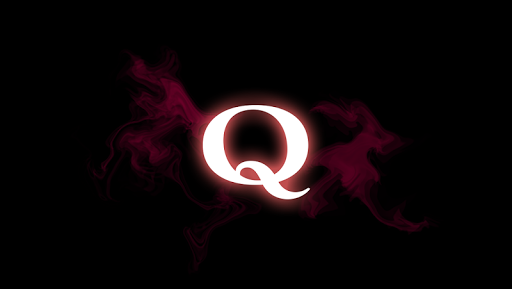 Q 2.10.2 Windows u7528 1