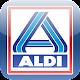 ALDI Nederland
