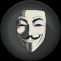 Infamous CM12 Donate APK Cracked Download