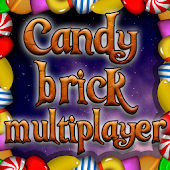 Candy Brick Multiplayer Free