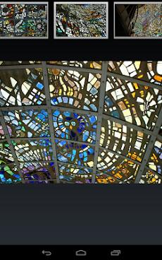 箱根彫刻の森美術館 幸せを呼ぶシンフォニー(JP056)のおすすめ画像5