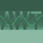 AWT2 Watermark Listener icon