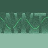 AWT2 Watermark Listener
