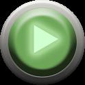 Metronome Pro Free icon