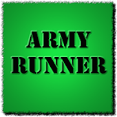Army Runner