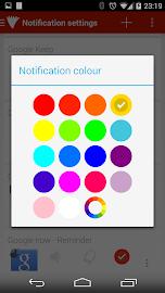 Light Flow - LED&Notifications Screenshot 5