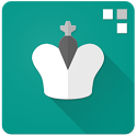 Chess Puzzles - iChess Free icon