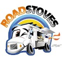 Road Stoves GPS logo
