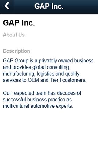 Global Automotive Partners