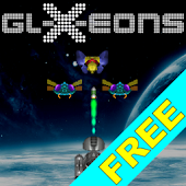 GL-X-EONS free