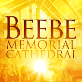 Beebe Memorial Cathedral