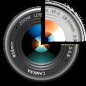 PhotoIsMe - Photo Editor