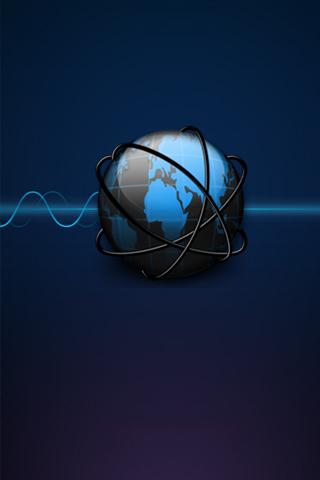 Internet Booster Free