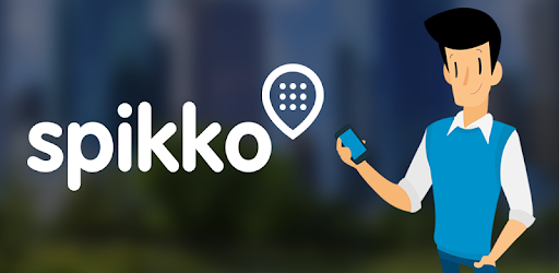 Spikko virtual phone numbers apk download | apkpure. Co.