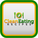 Clean Eating Recipes icon