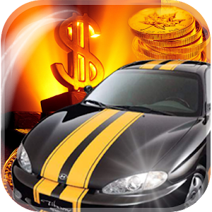 Gold Racing for PC and MAC