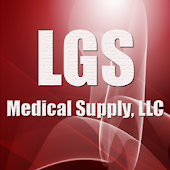 LGS Medical Supply, LLC