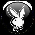 Playboy - Classic Art icon