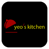 Yeo's Kitchen