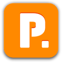 PORT TV icon
