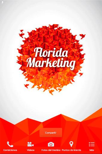 Florida Marketing