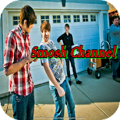 Smosh Channel