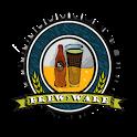 BrewWare icon