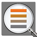 Stack Search Interface logo