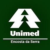 Guia Médico Unimed-ES