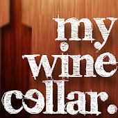 My wine cellar free edition