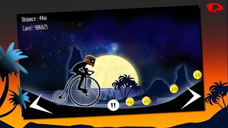 Mountain Bike Racing 2.5 screenshot 135148