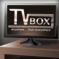 TVBox 0.9