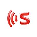 스마트명함 (전자명함) – Smart Namecard logo