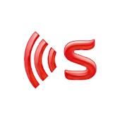스마트명함 (전자명함) - Smart Namecard