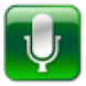 Sound Recorder