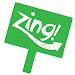 YardZing - Yard Sale Finder Icon