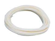 PORO-LAY LAY-FELT Porous Filament - 3.00mm