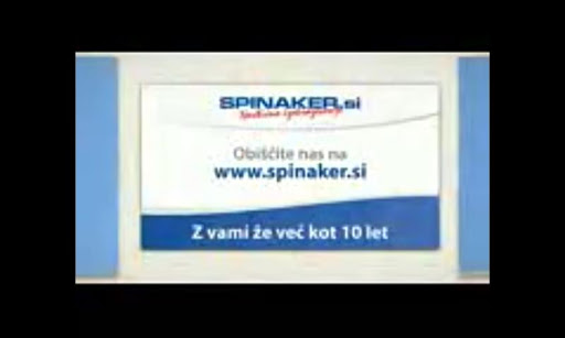 免費下載教育APP|Mornarski vozli app開箱文|APP開箱王