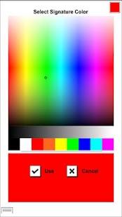 Sign This Photo- screenshot thumbnail