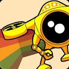Pockeland Lite icon