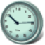 Clock Apps icon