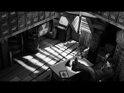 Red Johnson's Chronicles: Full Screenshot 14