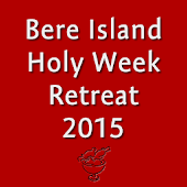 Bere Island Retreat 2015